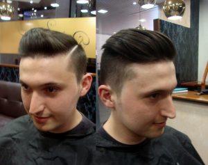 corte-de-pelo-moderno-de-chico-en-peluqueria-chicos-richards