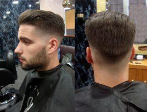 corte-de-pelo-para-chicos-a-navaja-en-barberia-richards-la-coruna