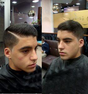cortes-de-pelo-para-chicos-modernos-2016-barberia-richards