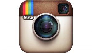 richards-barberia-en-instagram