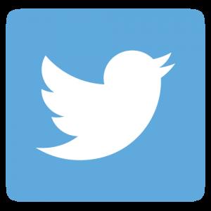 twitter-richards-barberia