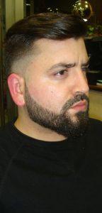 barberias-en-a-coruna