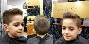 Corte-de-ninos-modernos-richards-barberia