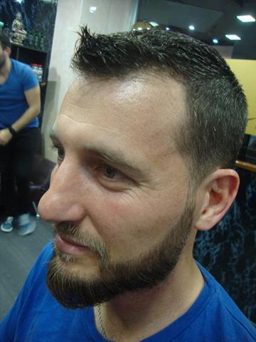 despues-de-cortar-el-pelo-en-richards-barbershop