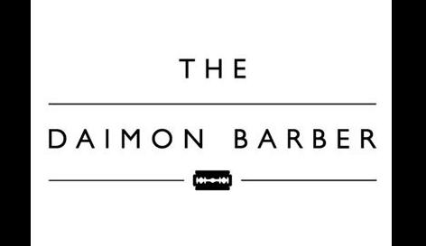 Daimon Barber en Richard's Barber en Coruña