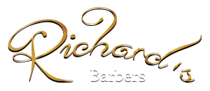 Richards Barbers